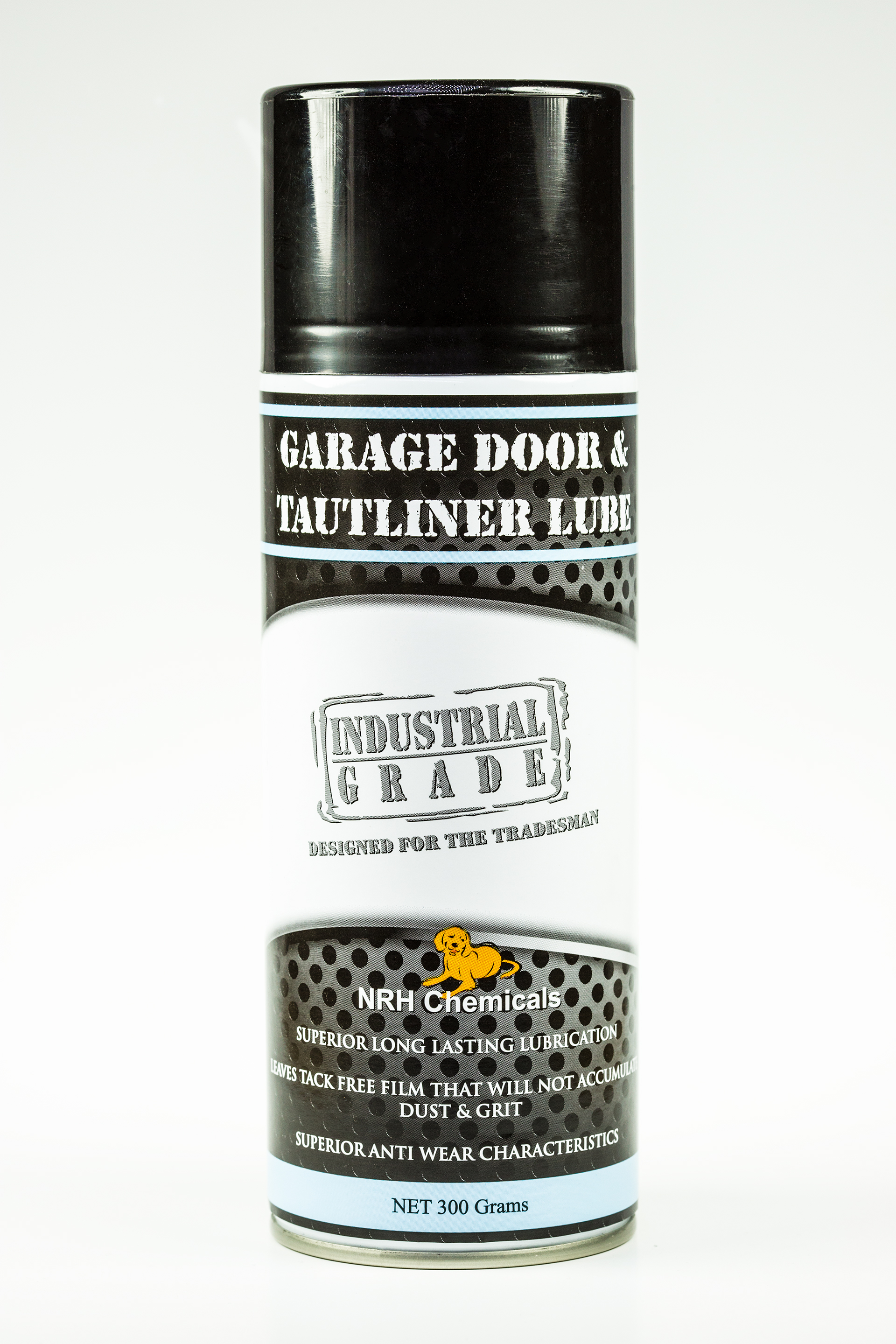 Garage door tautliner lube nrh chemicals garage door tautliner lube rubansaba